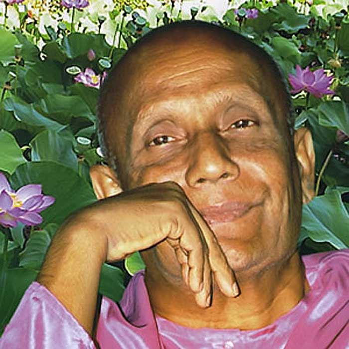 Sri-Chinmoy-flowers