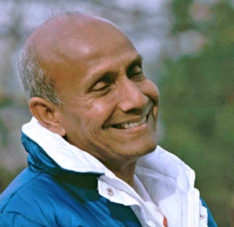 smile-chinmoy-a3
