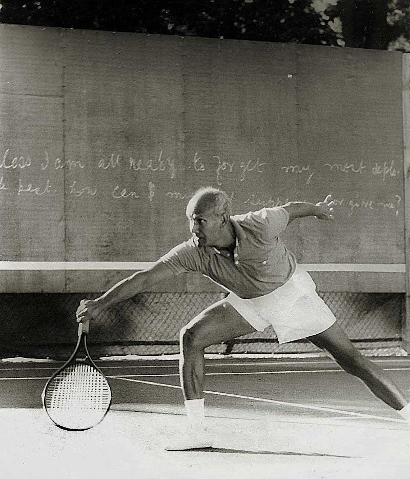tennis_chinmoy-ny2