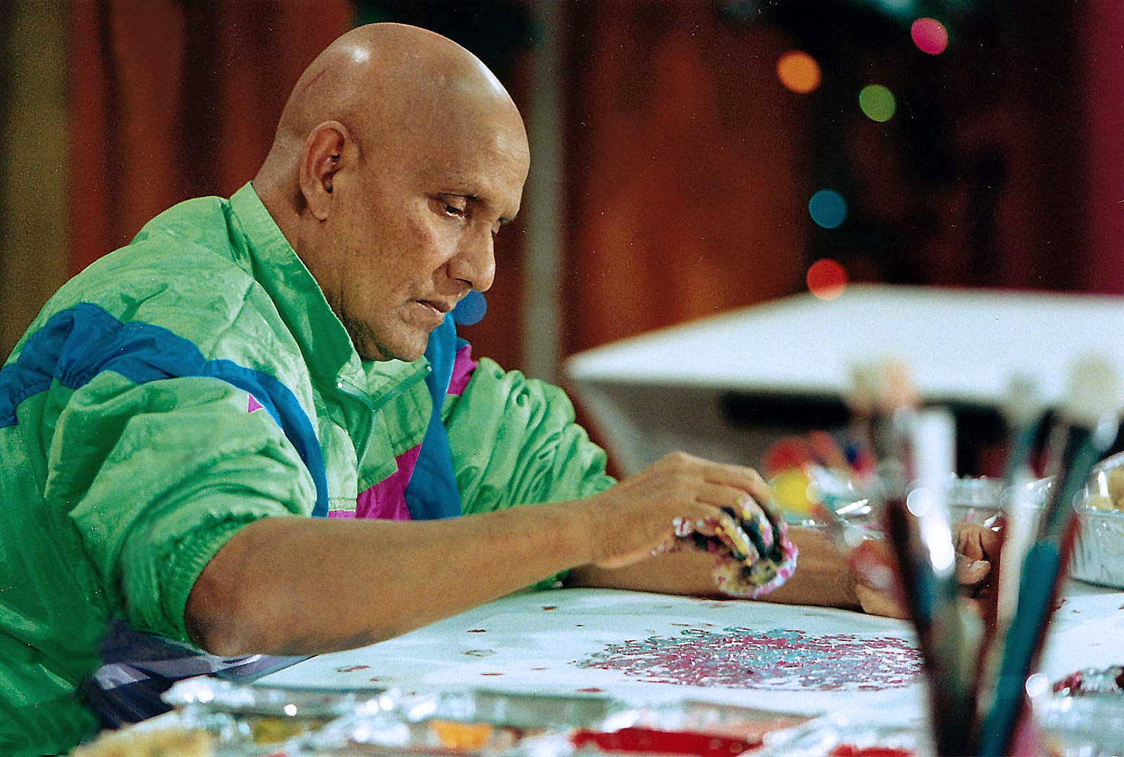 ckg-painting-sri-chinmoy