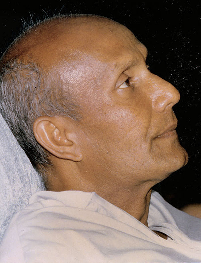 ckg_sri-chinmoy