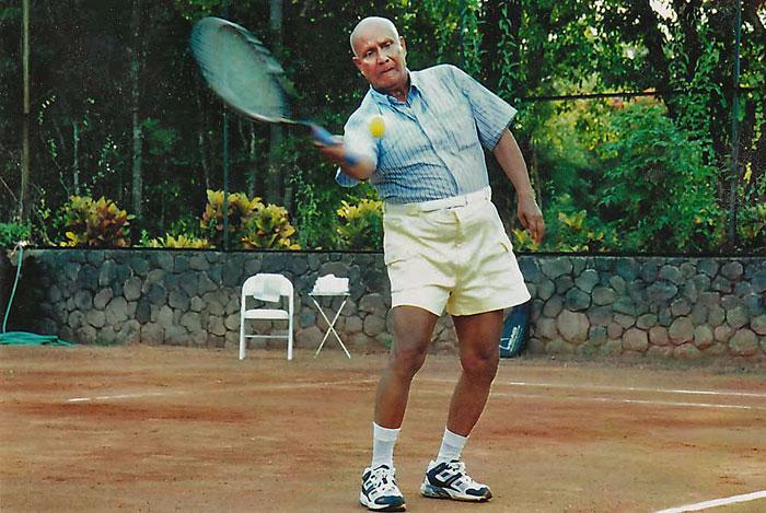tennis-bali-chinmoy-2