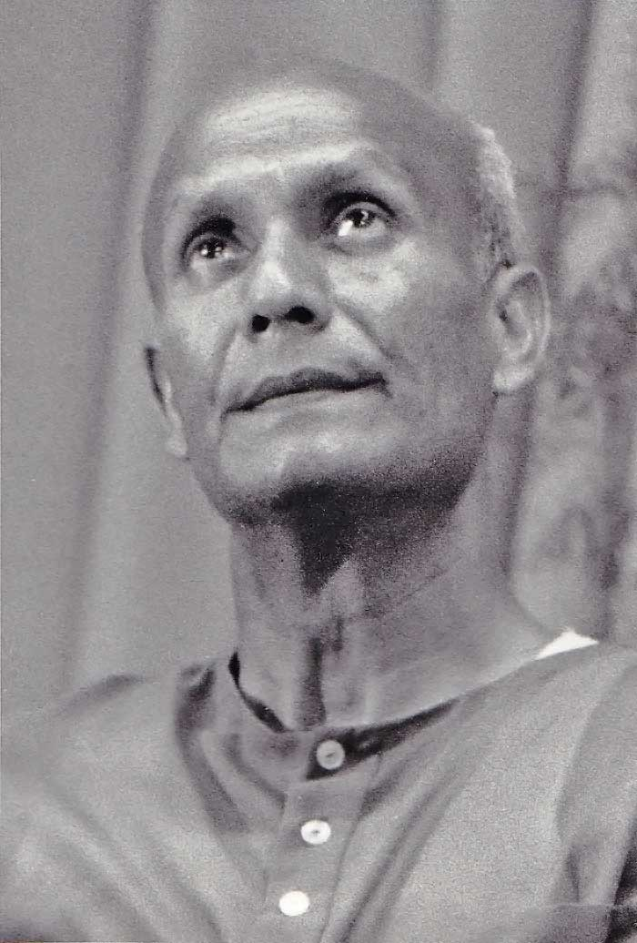 sri-chinmoy-bw