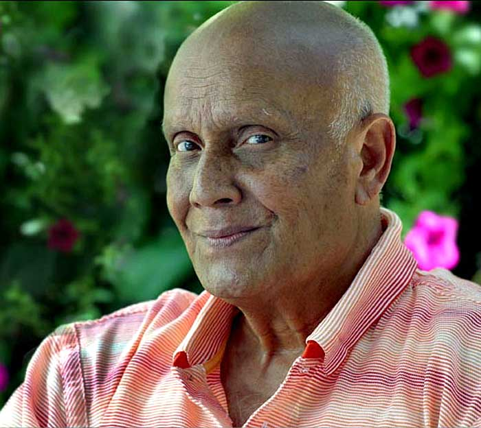 sri-chinmoy-pav17