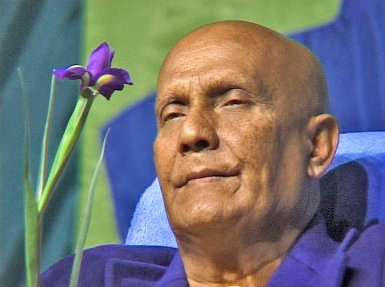 sri-chinmoy-bucarest