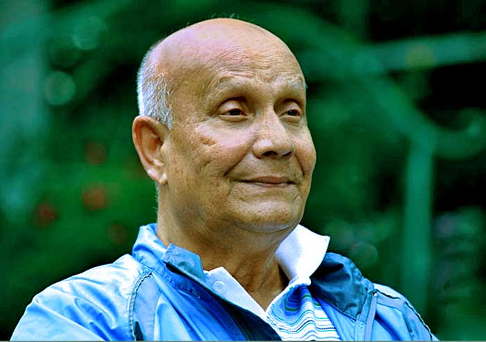 sri-chinmoy_pav21
