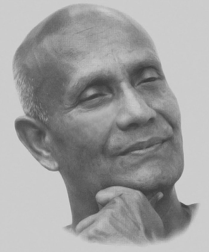 sri-chinmoy-bw2