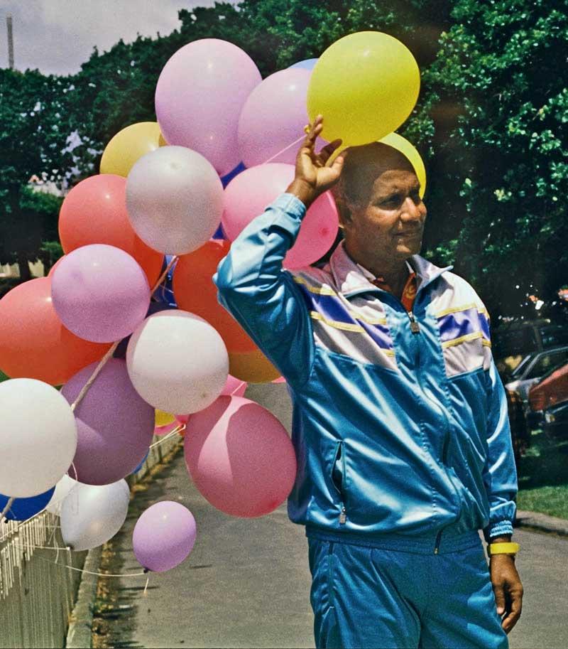 1987-Sri-chinmoy