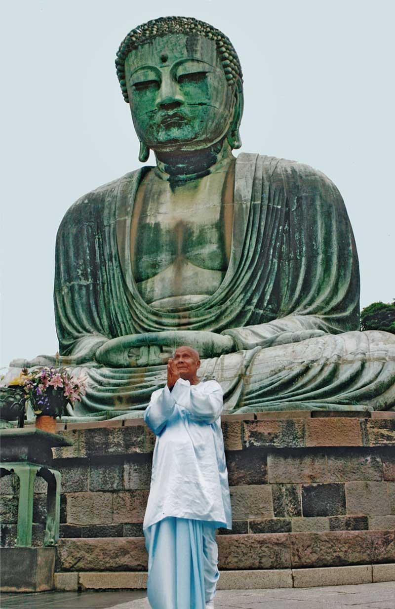 chinmoy-buddha