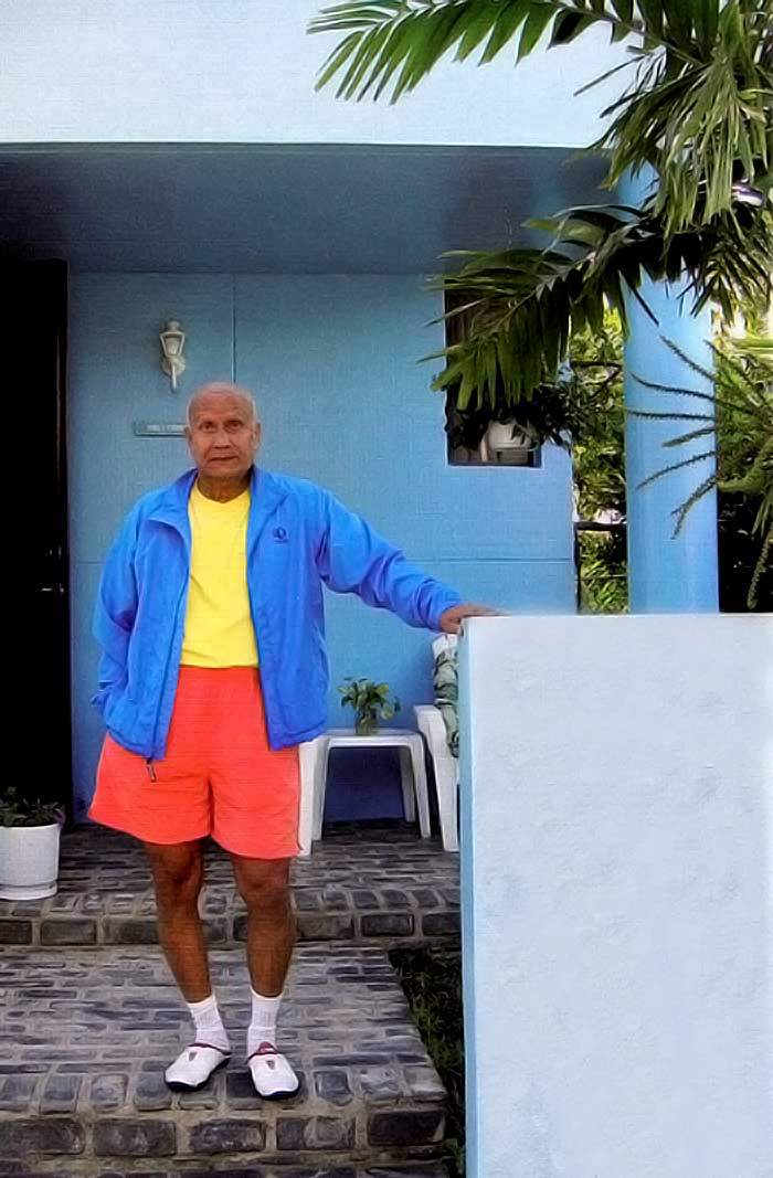 sri-chinmoy-puerto-rico-2005