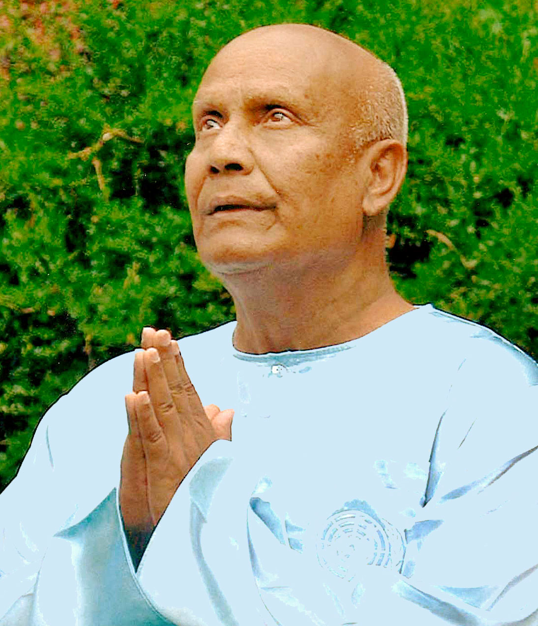 Prayer-Sri-Chinmoy2