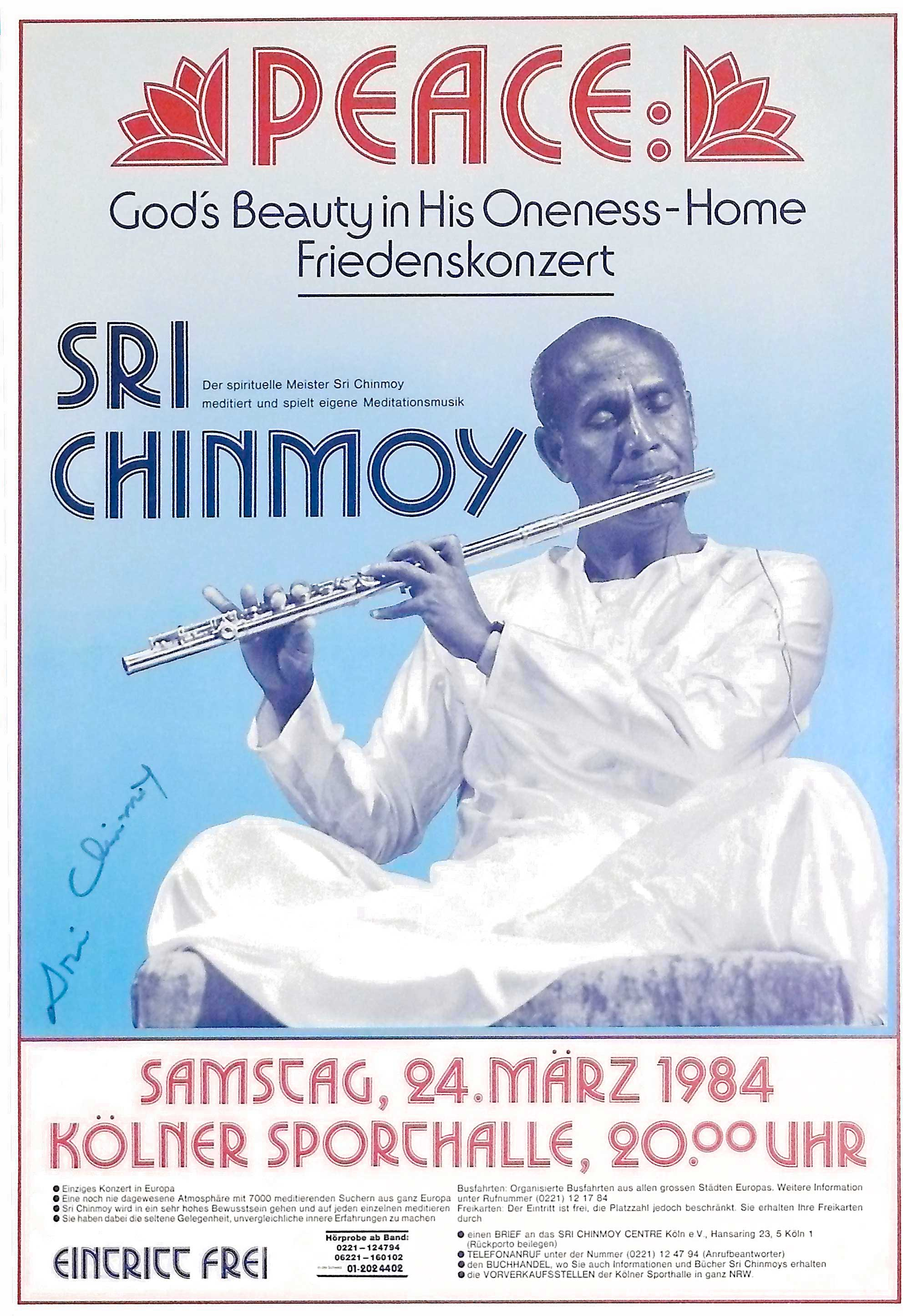 Cologne-SriChinmoy-Poster2a