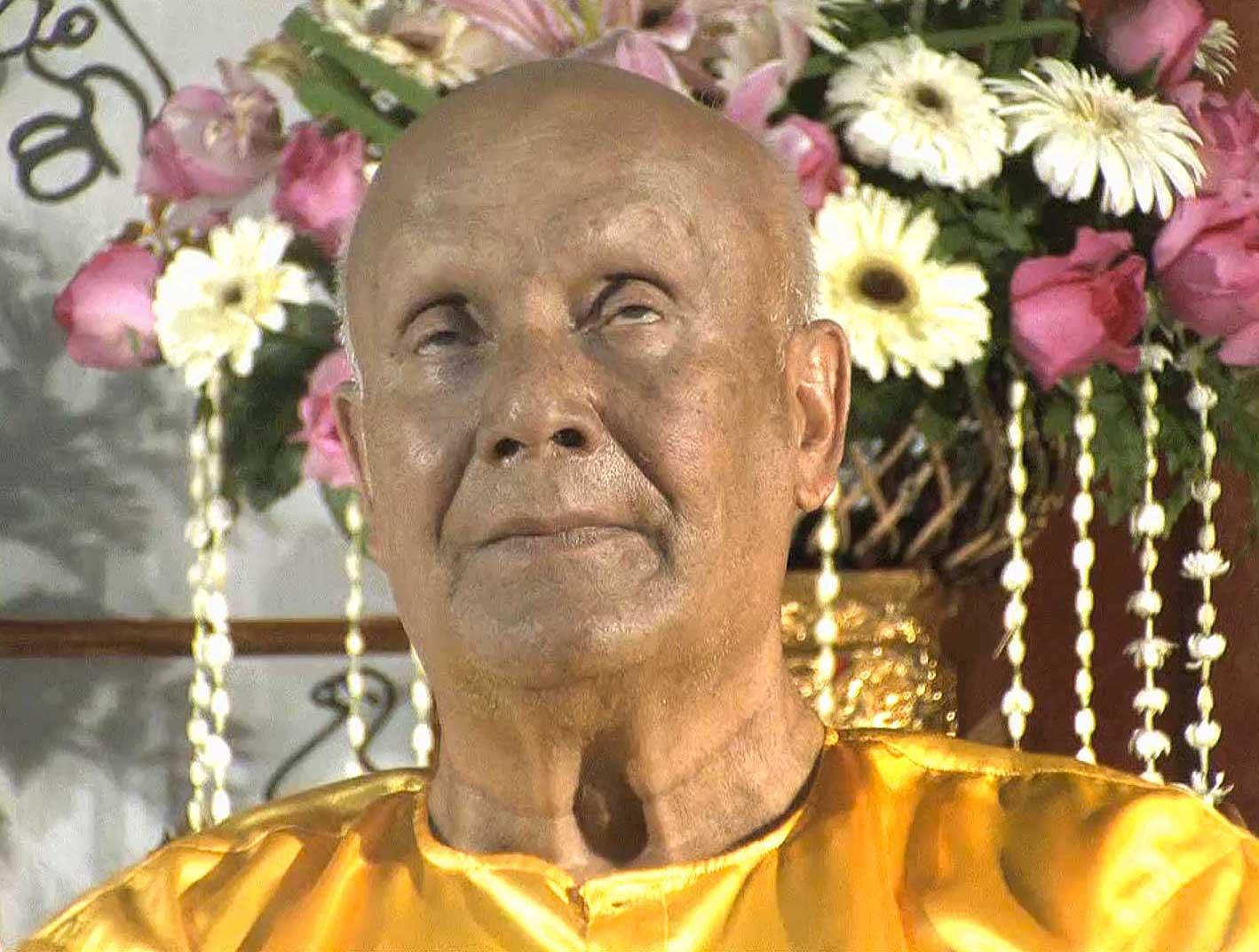 sri-chinmoy-thailand-2