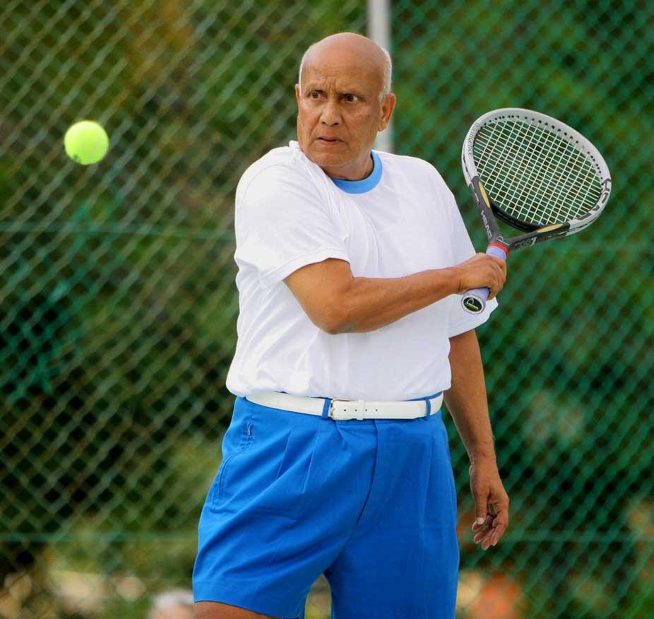 malaysia-tennis-sri-chinmoy