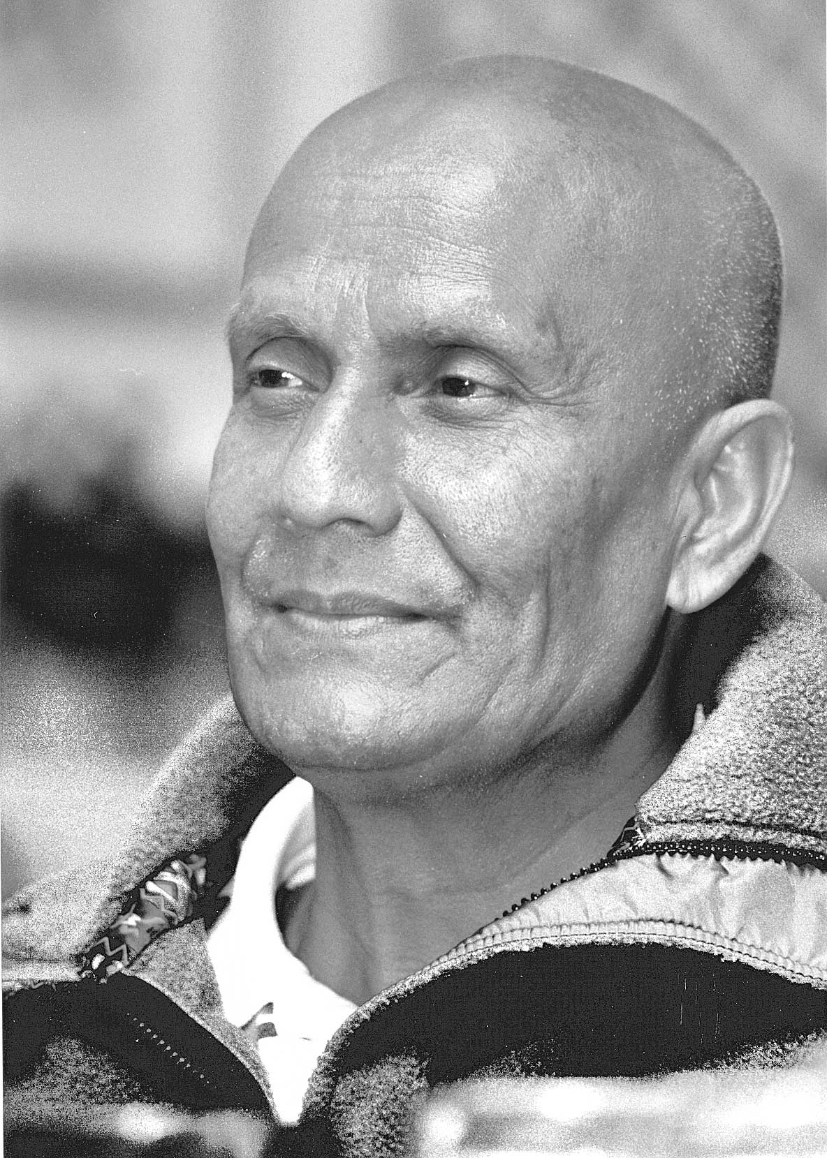 smile-48-with-Sri-Chinmoy