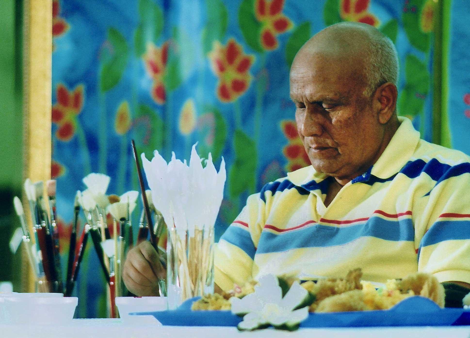 painting-jharna-kala-sri-chinmoy