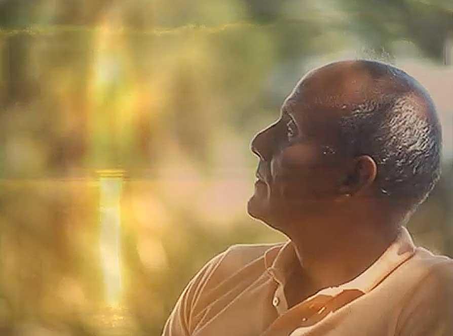 Meditation-91-with-Sri-Chinmoy