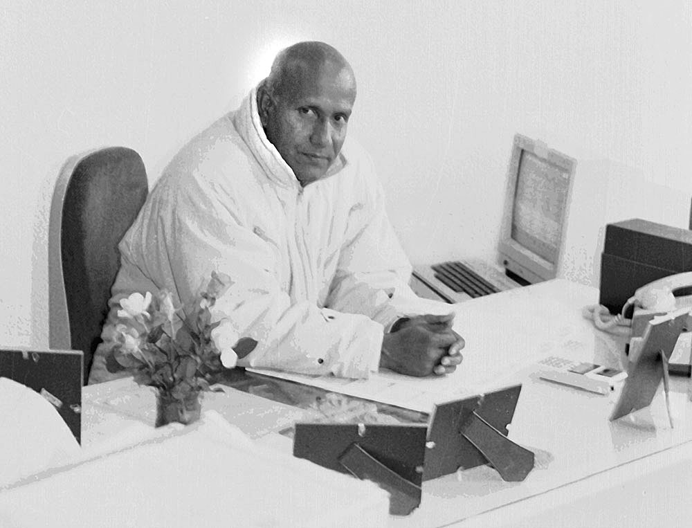 sri-chinmoy-zurich2