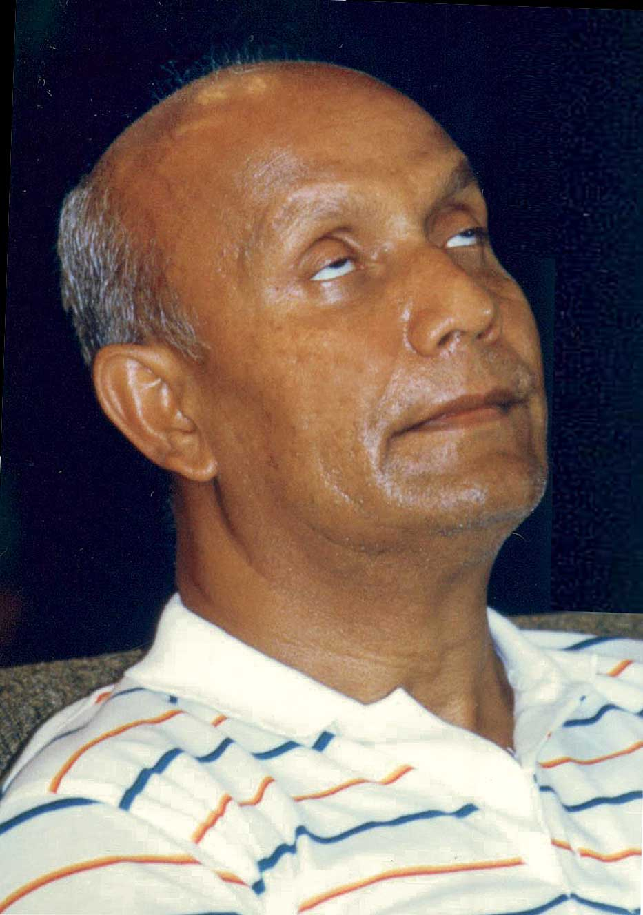 med-95-sri-chinmoy