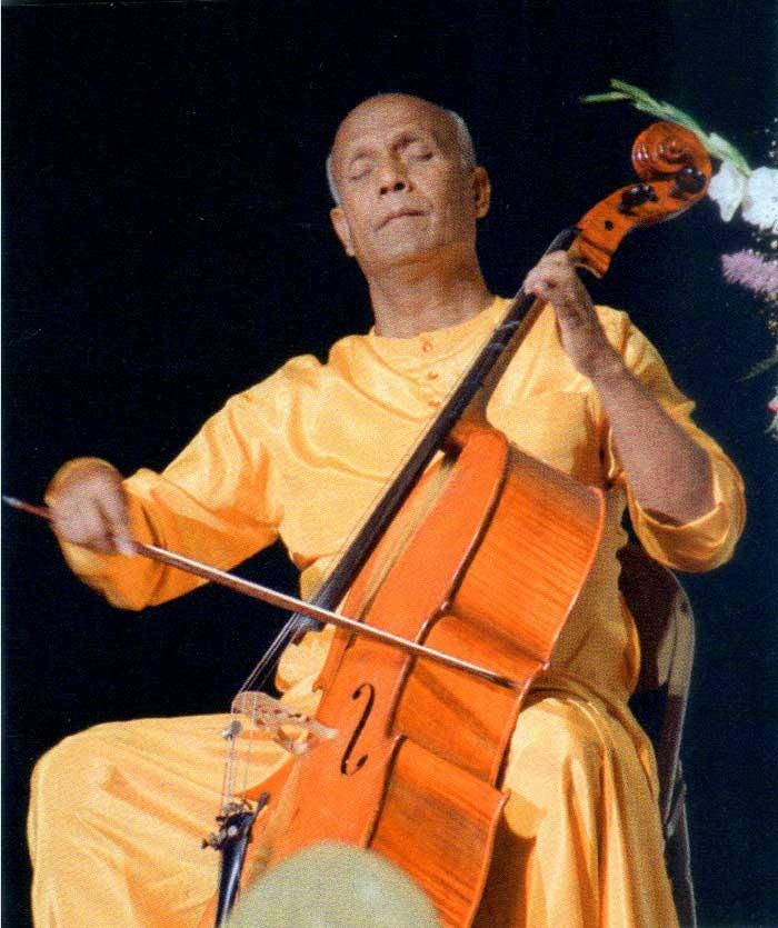 Ad-Cello-Sri-Chinmoy