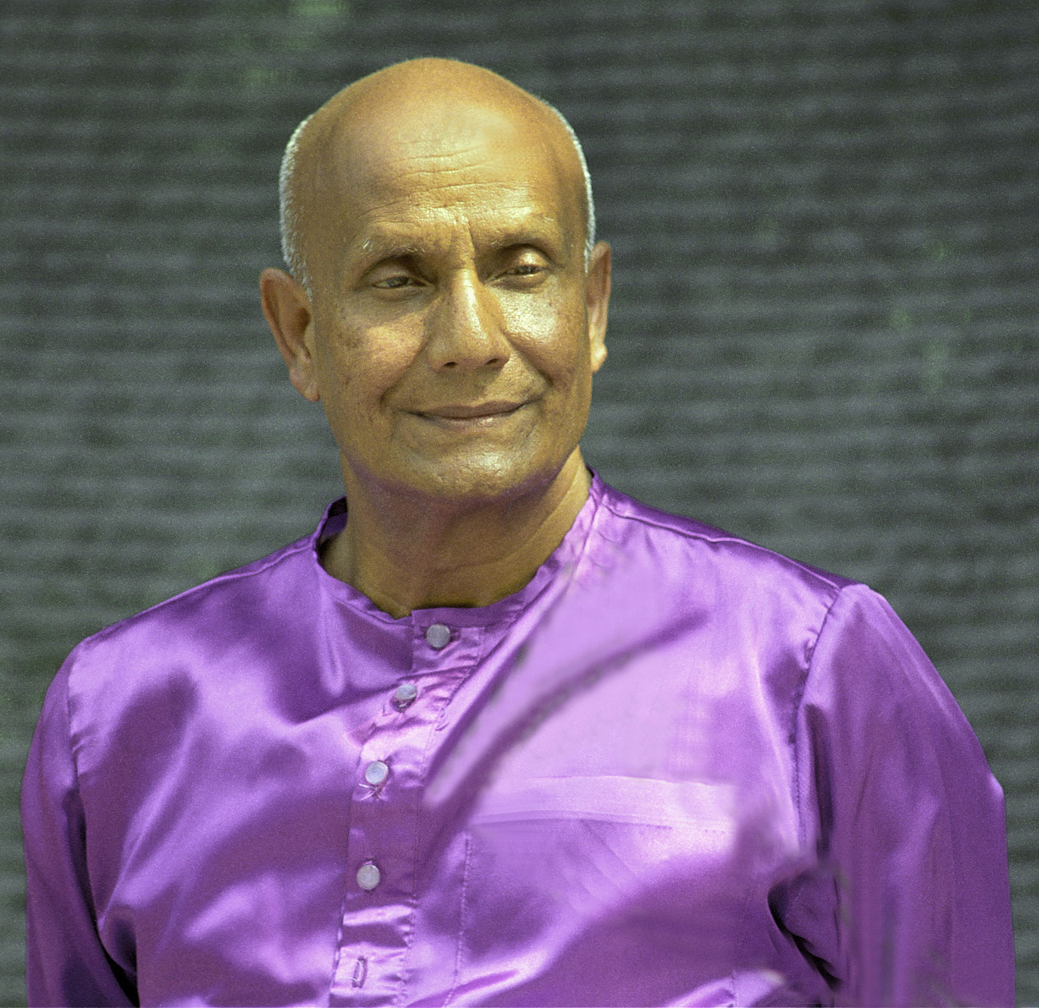 Aug'93-sri-chinmoy