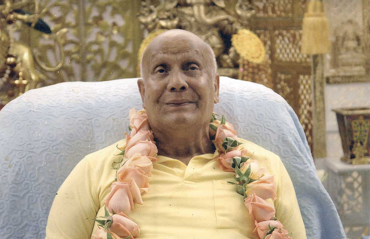 sri-chinmoy-13,000-Bengali-Songs-Celebration_by-Bhashwar
