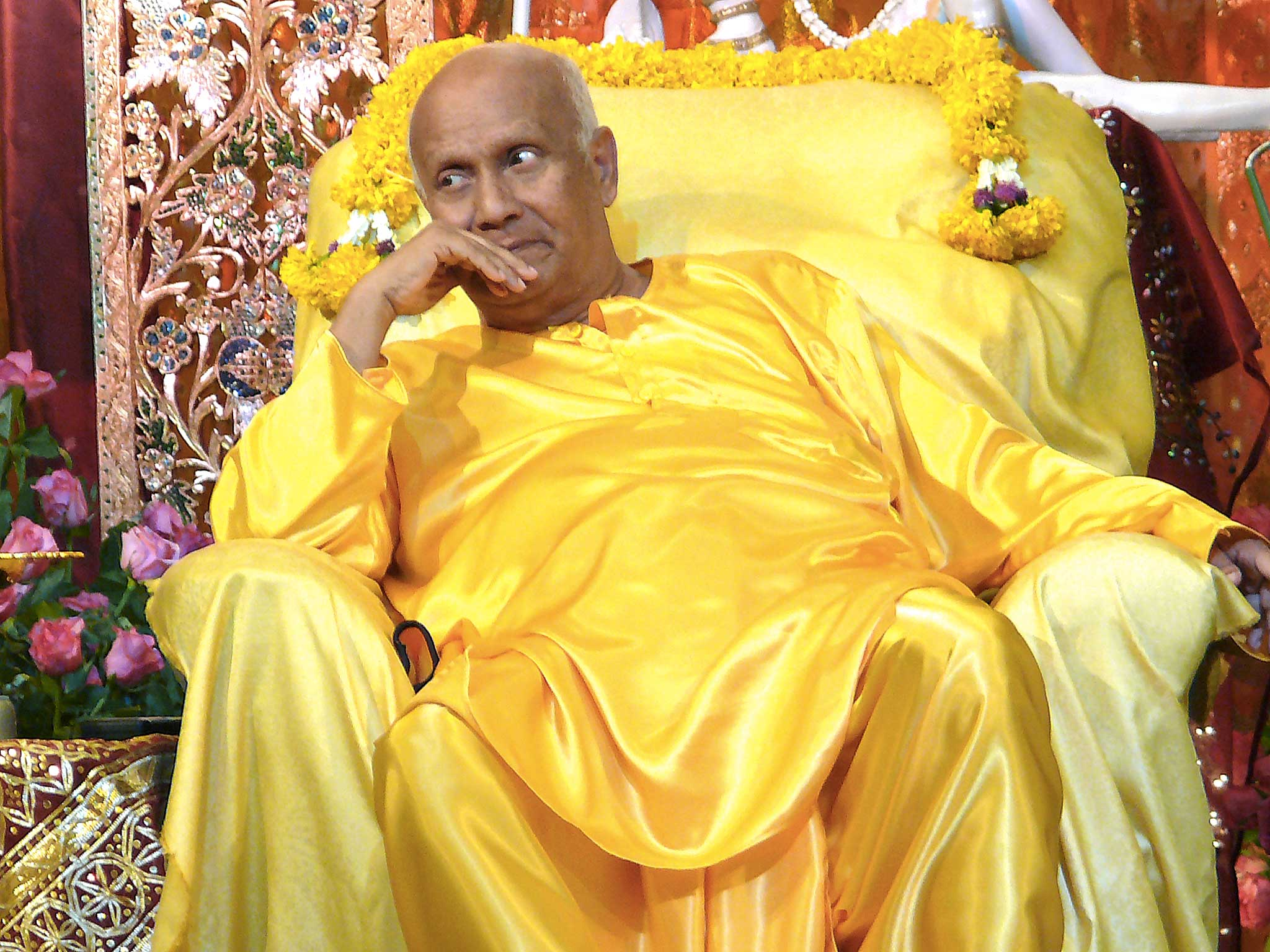 Sri-Chinmoy-in-Thailand---February-2007