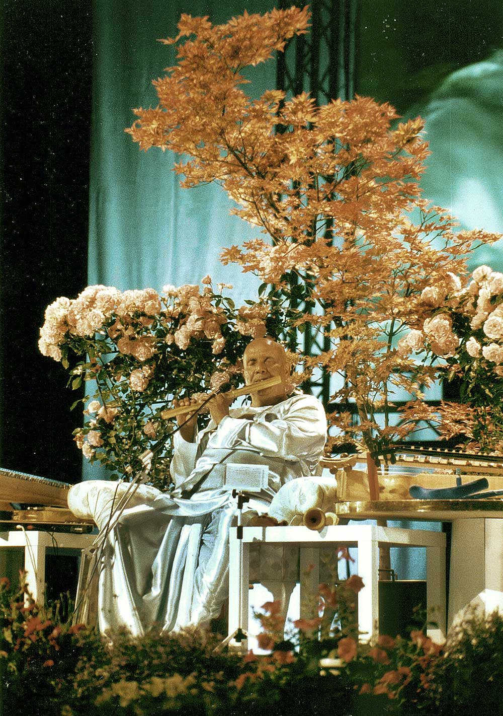 sri-chinmoy-Concert-in-Milano,-May-2005