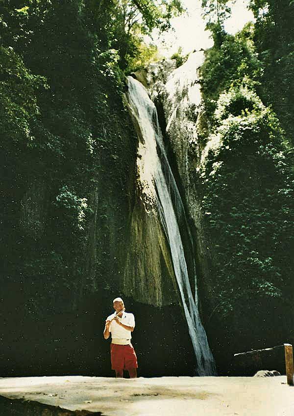 waterfall.sri-chinmoy