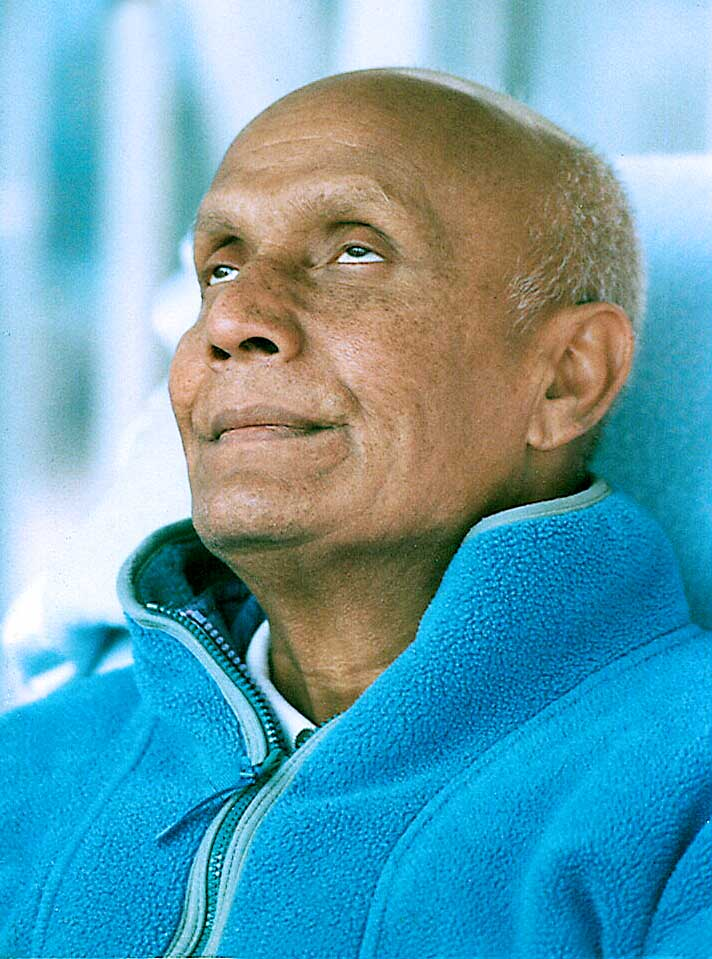 portrait-sri-chinmoy