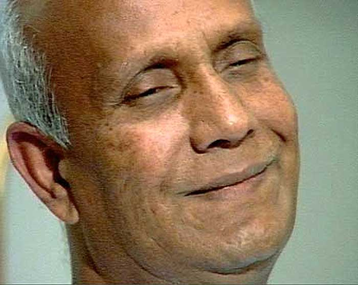 smile-3a-chinmoy