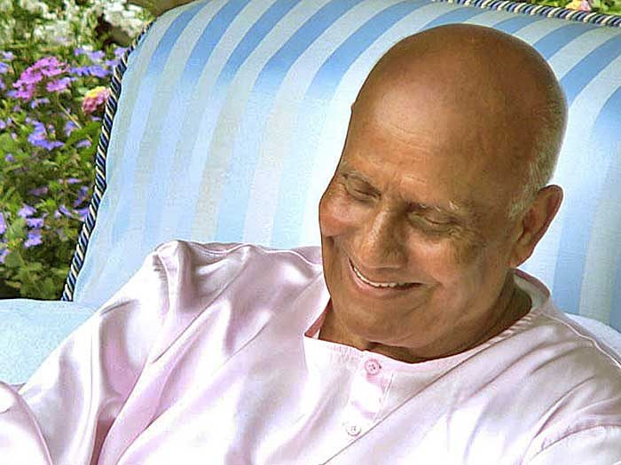 smile-80-sri-chinmoy