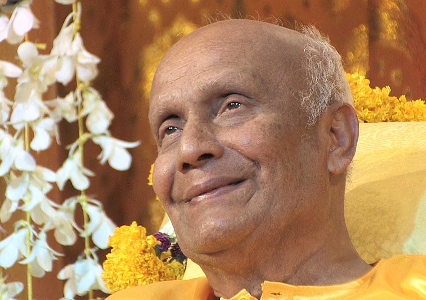 smile-thailand-sri-chinmoy-2007