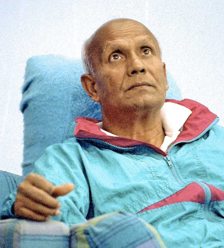 1992-04-17-sri-chinmoy-NY__PerfectionSurprise