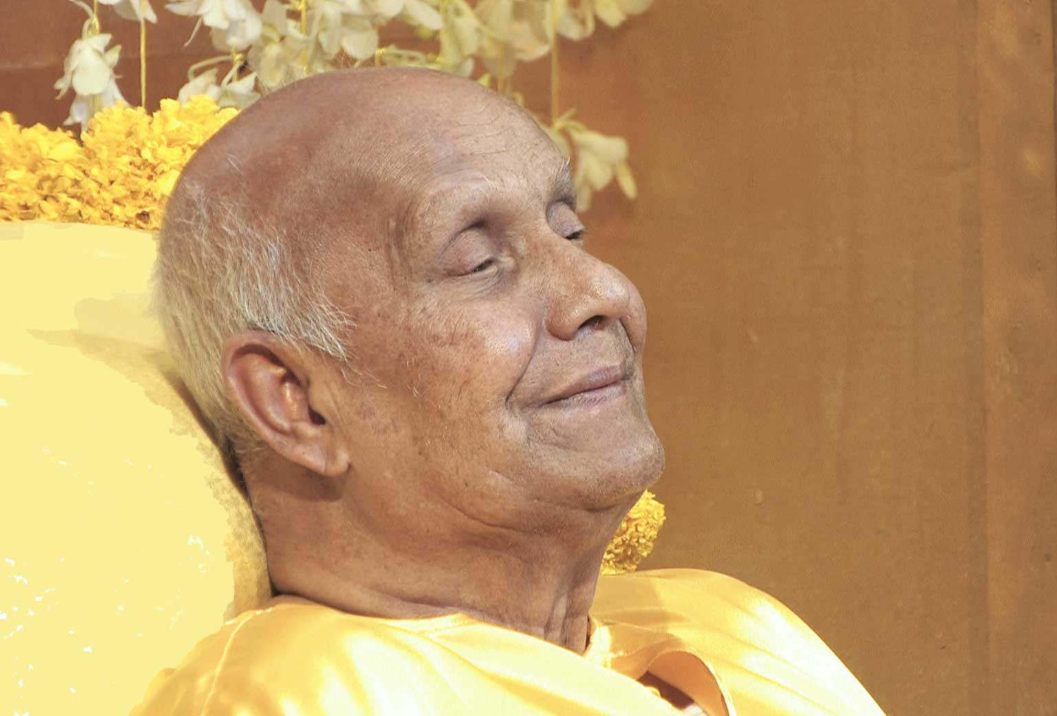 thailand-meditation-sri-chinmoy-2007