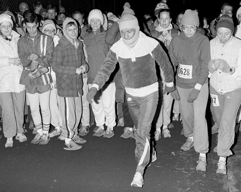 11-4-1982-sri-chinmoy-12h-walk