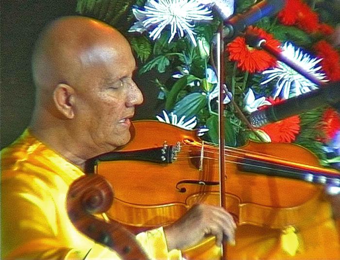 Sri--chinmoy-viola