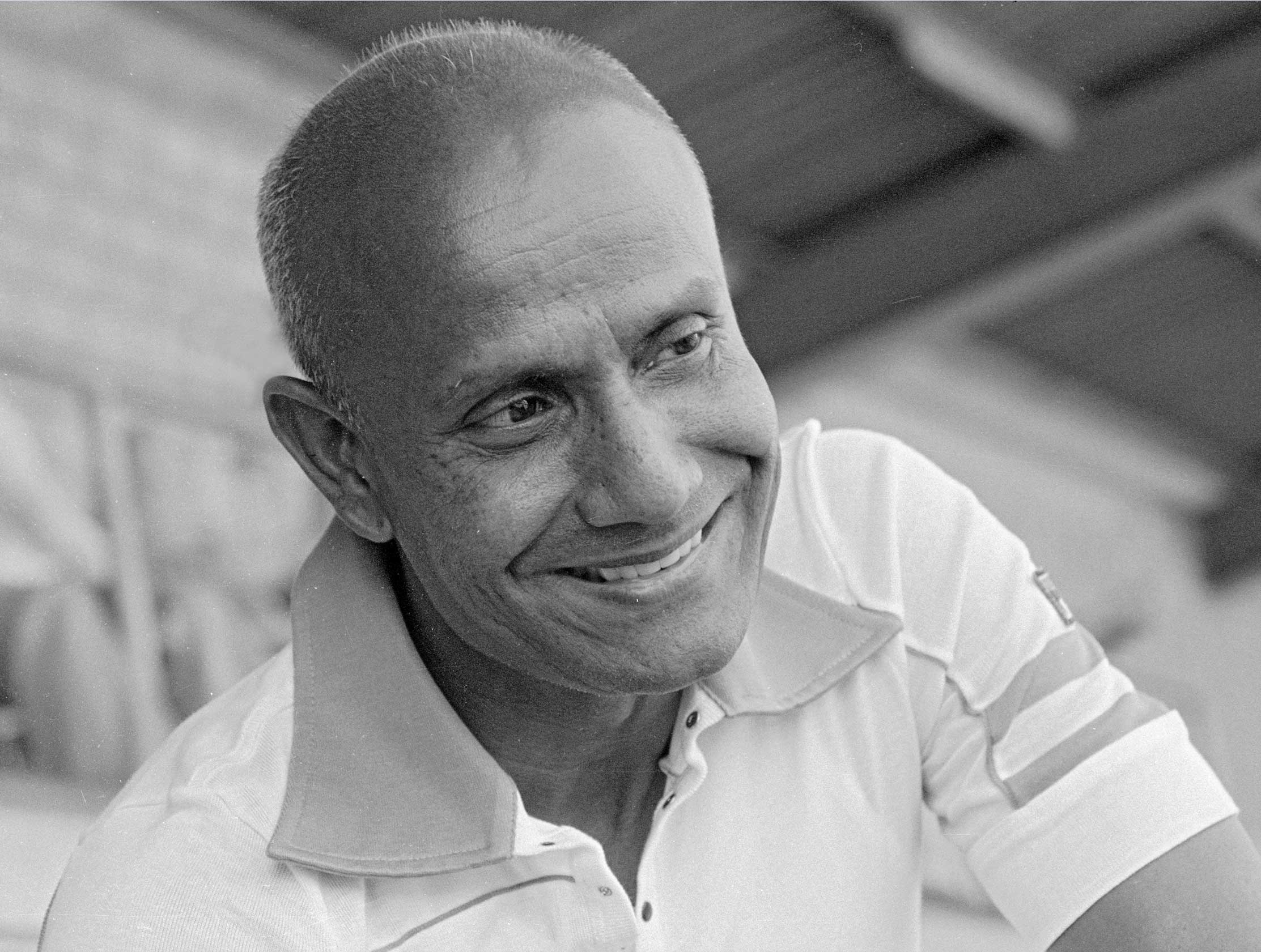 smile-sri-chinmoy-june-1986-zh