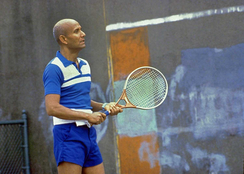 tennis-sri-chinmoy-1980s