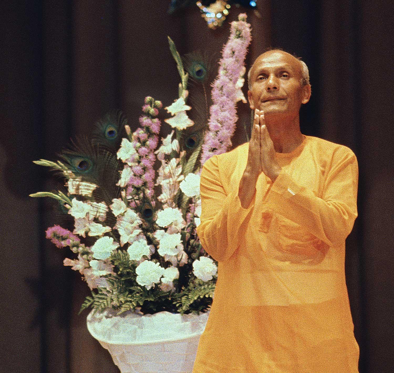 meditation-sri-chinmoy