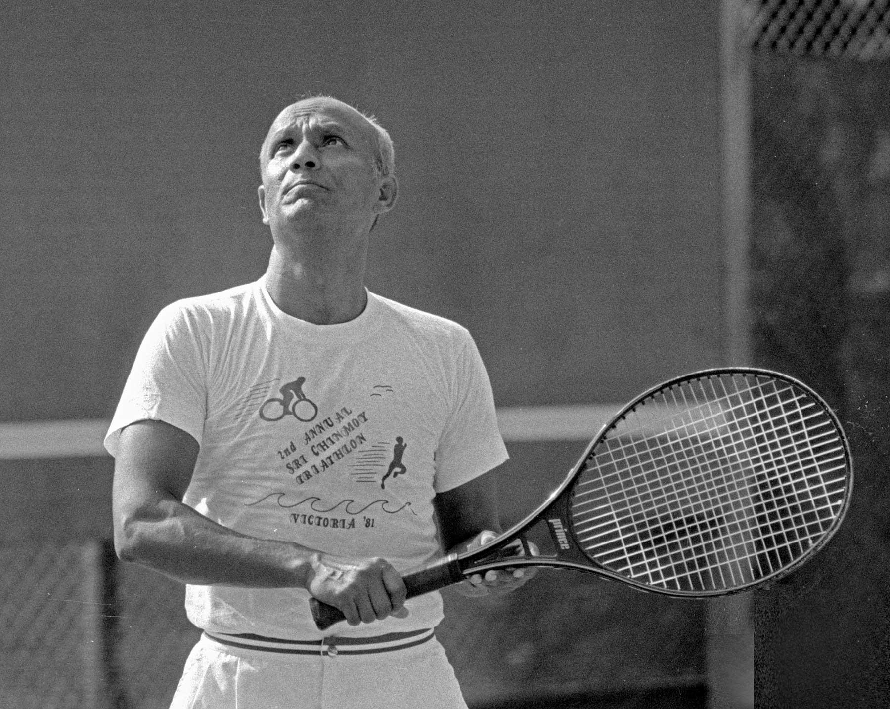 tennis-passion-sri-chinmoy
