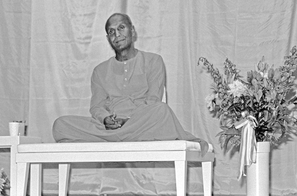 ps86-aug-1981-sri-chinmoy2
