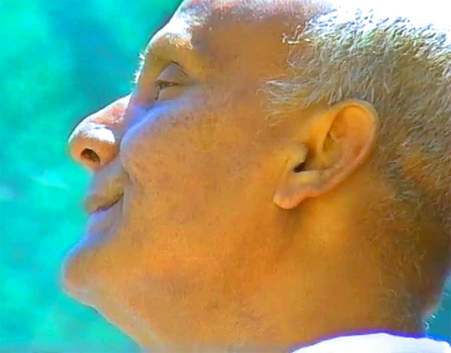 meditation-sri-chinmoy-1990