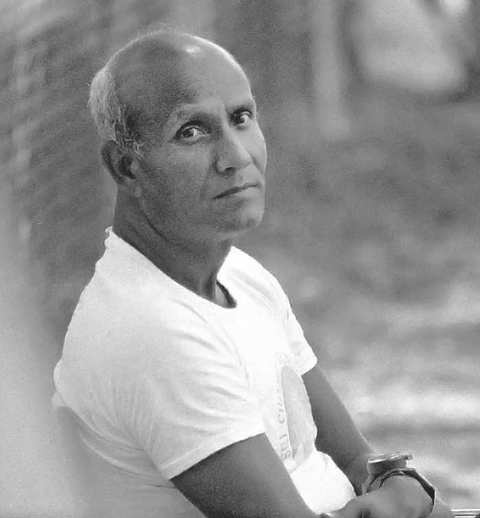 sri-chinmoy-1981-abc