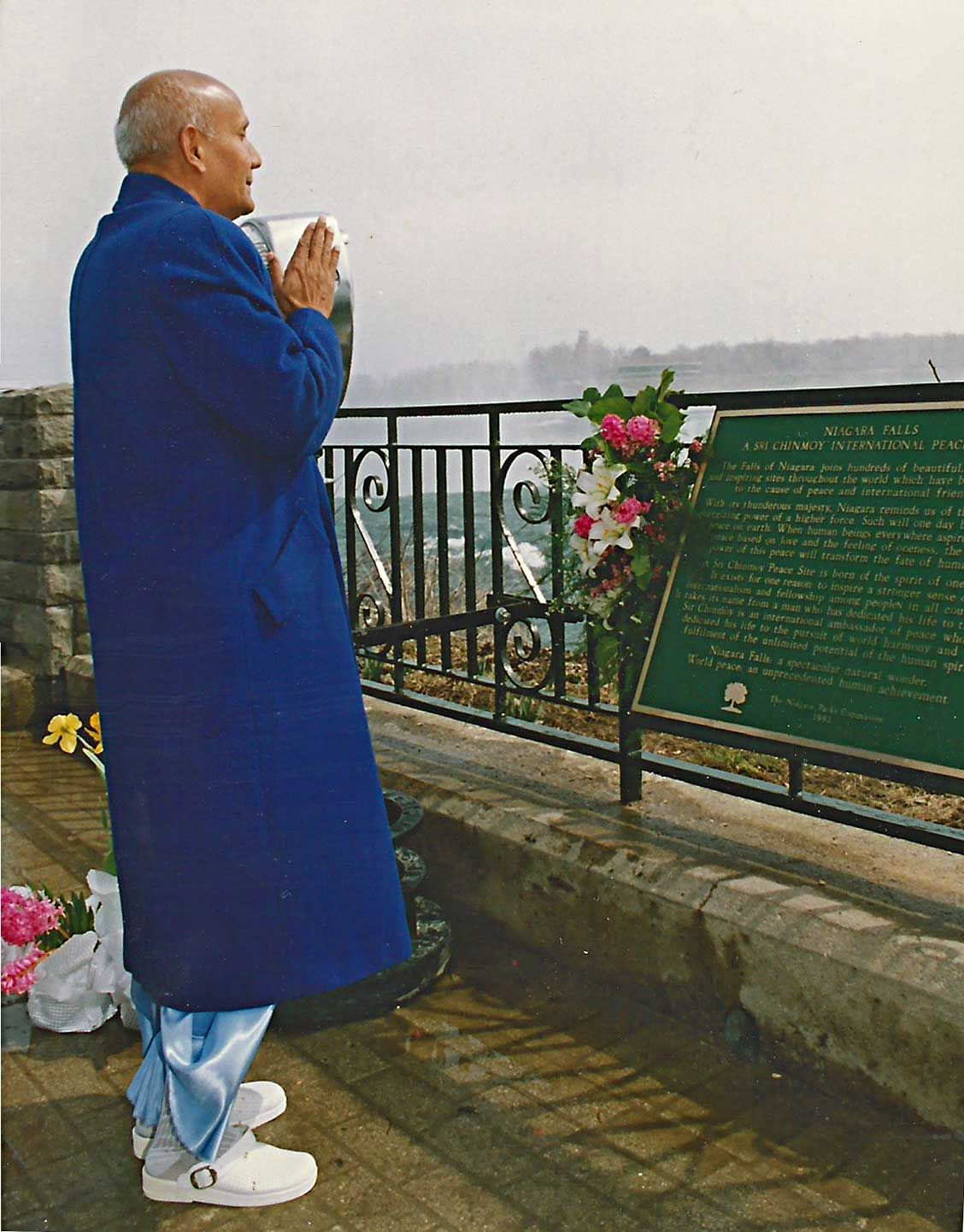 niagara-sri-chinmoy-1992