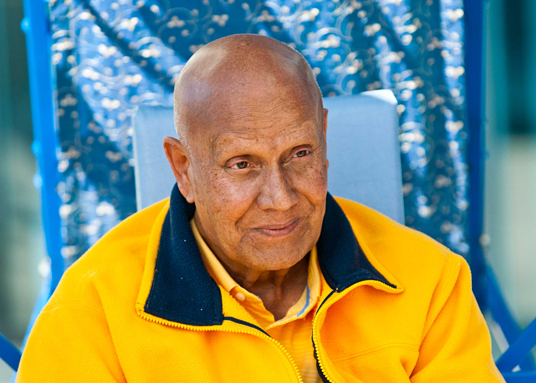 turkey-sri-chinmoy
