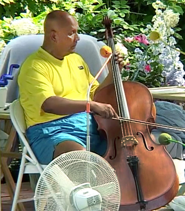cello-sri-chinmoy-2003