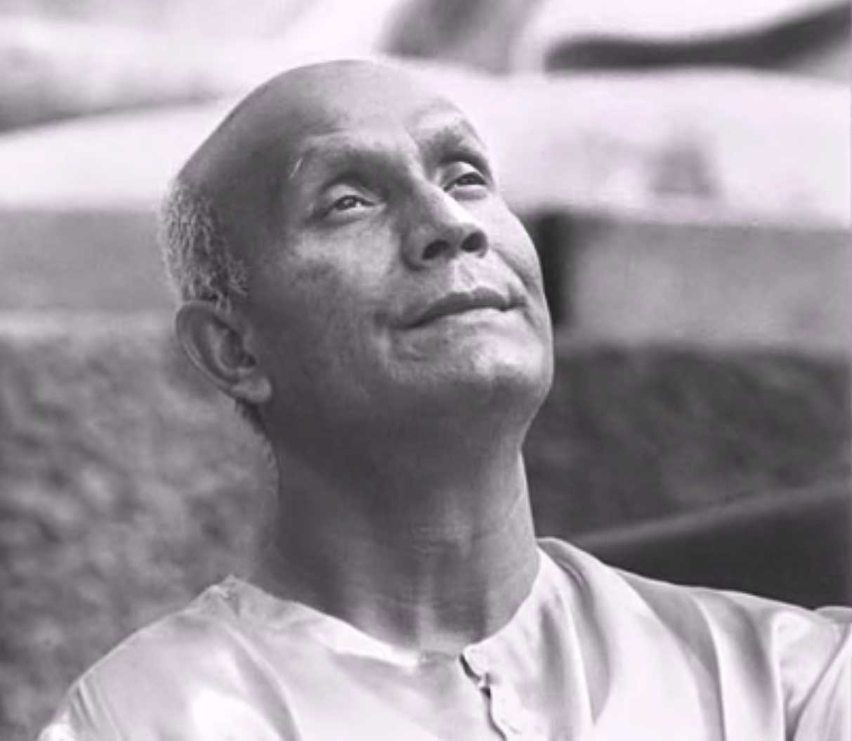medit-sri-chinmoy